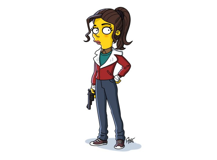 nancy-simpsons.jpg